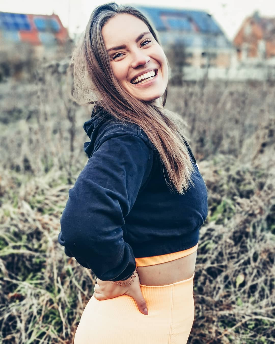 Profilbild Anna-Lena Knauer